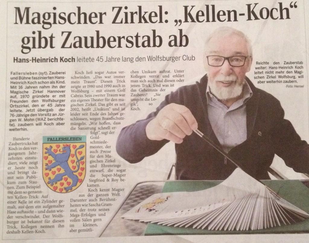 WAZ_Koch_45_Jahre